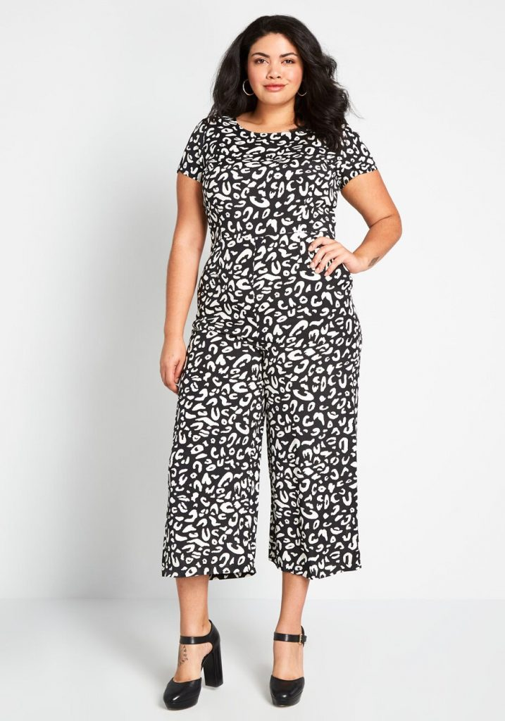 THE BOLD NOTION JUMPSUIT